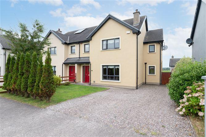 Main image for 8 Tulach Rua, Blarney, Cork