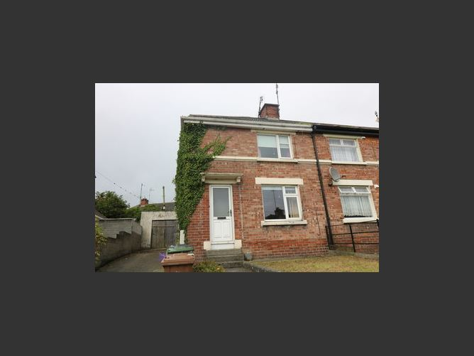Main image for 73 Pearse Park, Drogheda, Louth