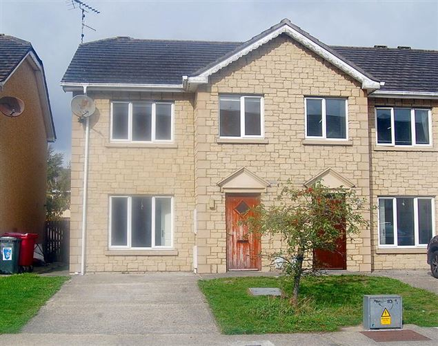 Main image for 29 College Heights, Dundalkk, Co. Louth