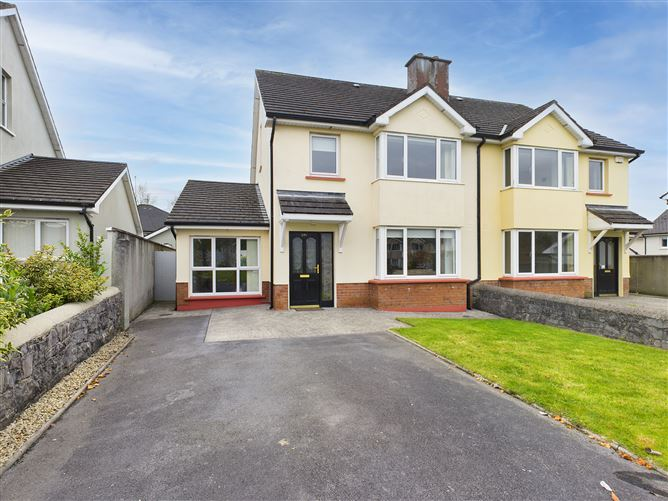 Main image for 236 Palace Fields, Tuam, Galway