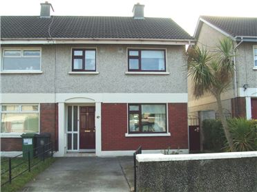 Main image of Allenton Avenue, Ballycragh, Tallaght, Dublin 24