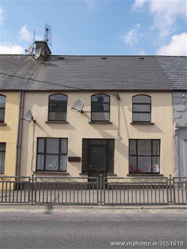 Main image for Steambridge House, Bridge Street, Abbeyfeale, Limerick