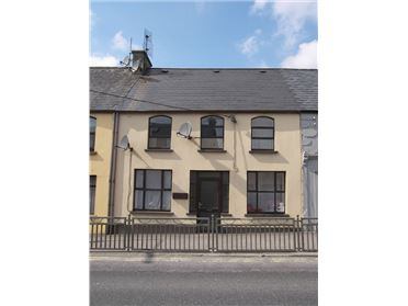 Photo of Steambridge House, Bridge Street, Abbeyfeale, Limerick