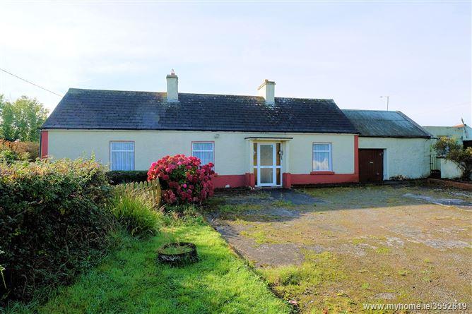 Photo of Cloonshannagh, Tarmonbarry, Roscommon