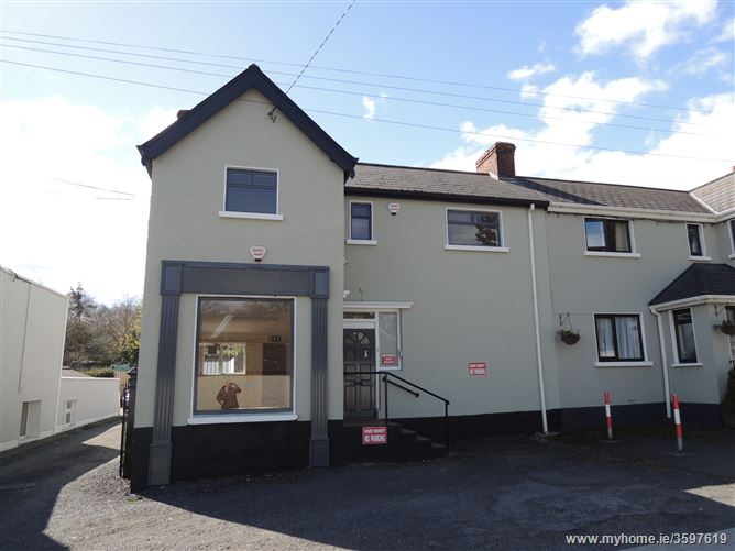 Main image of Fairview, Lucan, Dublin