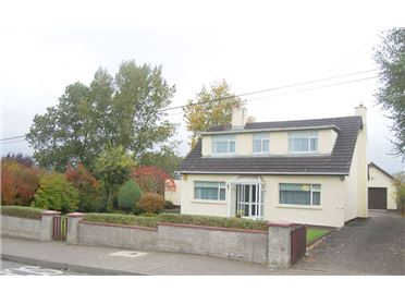 Photo of 2 Mill Road, Dundalk, Louth