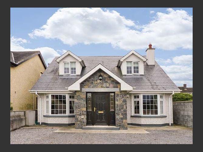 Main image for Lovers' Lodge, KILKENNY, COUNTY KILKENNY, Rep. of Ireland