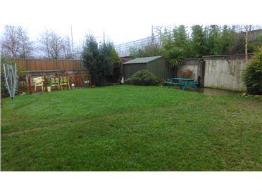 Main image of Parcel of land at 1A Ballyogan Vale, Carrickmines, Dublin 18