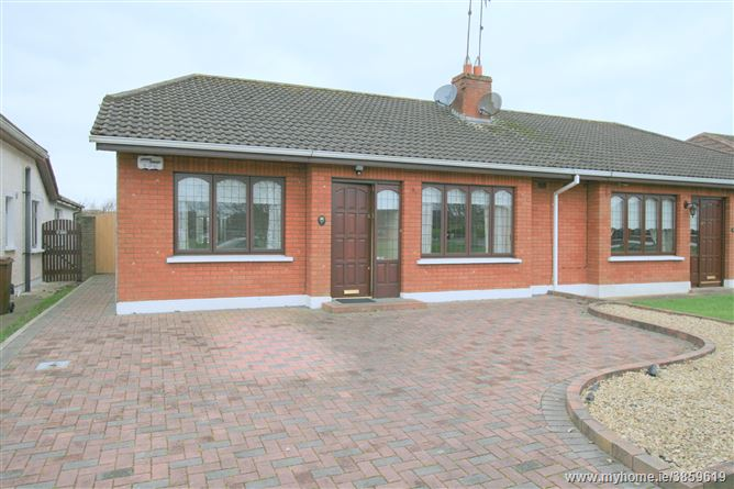 Main image of 37 Forest Park, Drogheda, Louth
