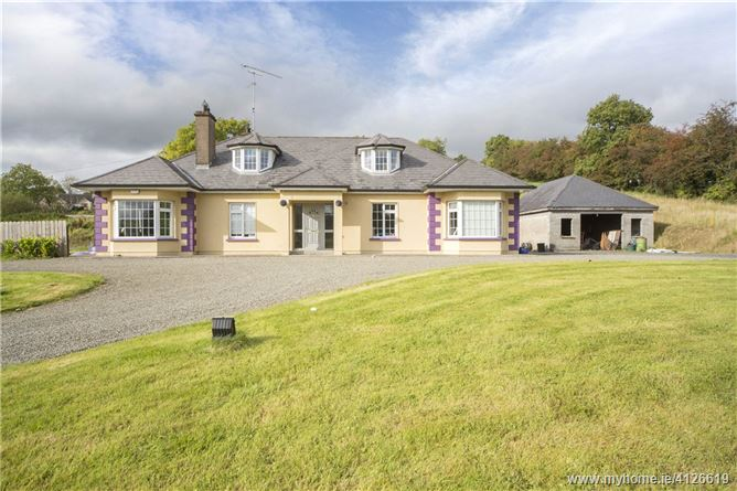 Photo of Fairview, Curkish, Bailieborough, Co. Cavan, A82 HX92