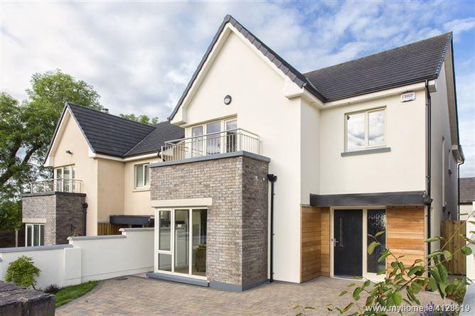 Photo of Hazel Hill, Maryborough Ridge, Maryborough Hill, Douglas, Cork City