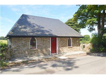 Photo of Kilcrone Lodge, Kilboy Cloyne, Cloyne, Cork