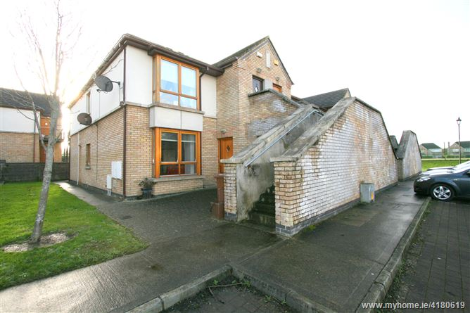 47 Parkwood, Grange Rath, Drogheda, Louth