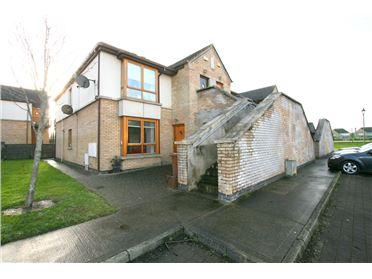 Main image of 47 Parkwood, Grange Rath, Drogheda, Louth