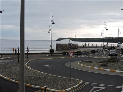 5 Atlantic Coast , Tramore, Waterford
