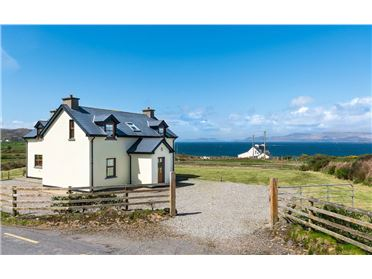 Photo of Urhan, Eyeries, Beara, Co Cork, P75 XR23