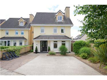 Main image of 2 Manor Close, Grange Manor, Ovens, Co Cork, P31W088
