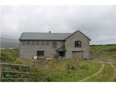 Photo of Donnybrook, Valentia Island, Kerry