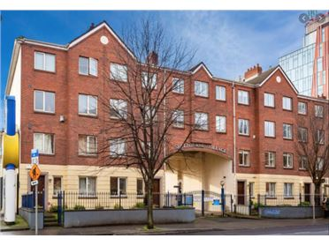 Main image for Shelbourne Village, Ringsend Road, Dublin 4, Dublin