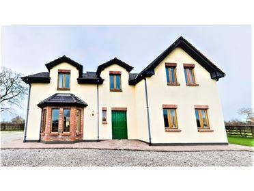 Main image of Bridge House, Ashfield Bridge, Broadford, Co. Kildare, Broadford, Kildare
