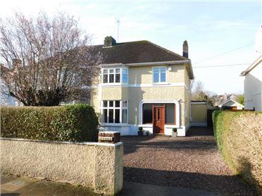 """Photo of """"Ivydale"""", 3 Beaumont Drive, Beaumont, Blackrock, Cork"""