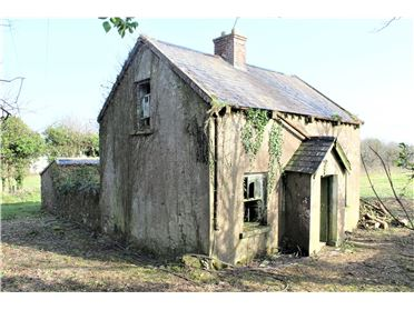 Photo of Rathroe, Shielbaggan, Ramsgrange, Co. Wexford