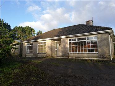 Photo of Glenacurrane, Anglesboro, Kilmallock, Limerick