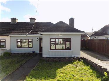 Photo of Hazeldene, 12 Byefield Park, Mayfield, Cork