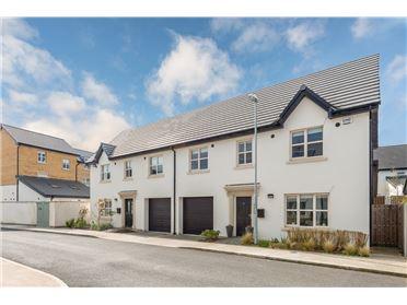 Photo of 2 Cotter Close, Belmont, Stepaside, Dublin 18