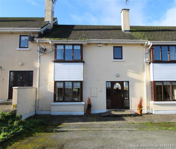 Main image for 6 The Orchard, Narraghmore,, Kilcullen, Kildare