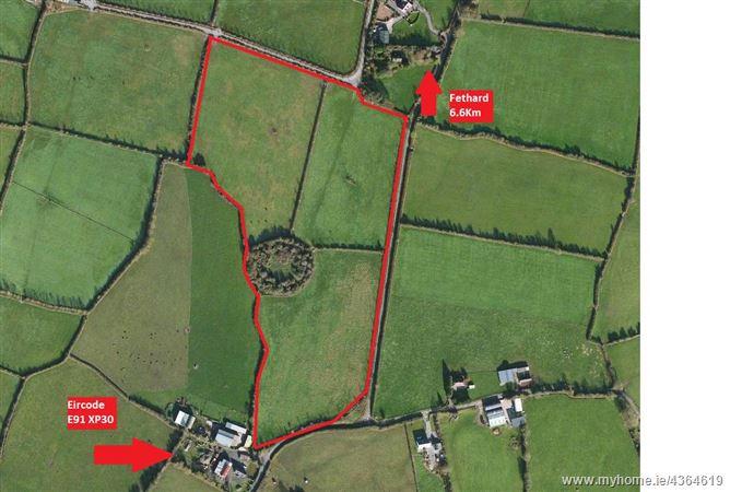 Main image for Kilkerk North, Middlethird, Fethard, Tipperary