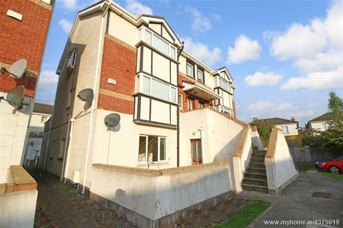 Image for 22 Bryanstown Manor, Dublin Road, Drogheda, Co. Louth
