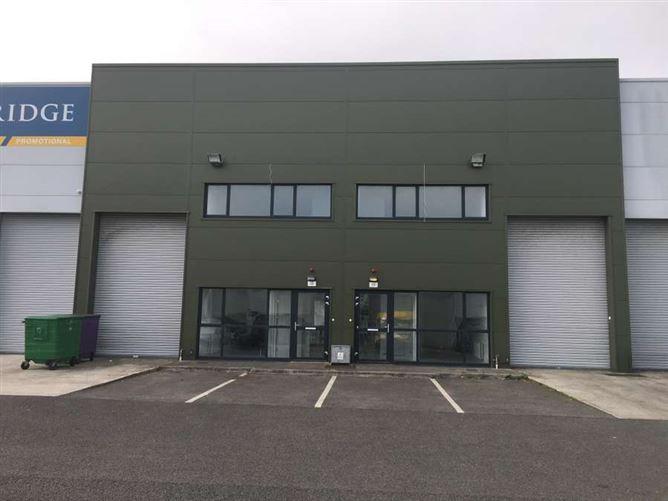 Main image for Unit 53 Premier Business Park, Ballycoolin, Co. Dublin