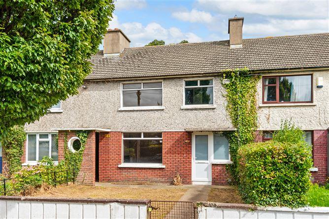 Main image for 392 Nutgrove Avenue, Rathfarnham, Dublin 14