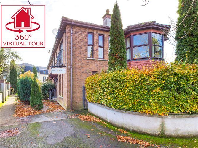 Main image for 1 Riverside, Thomond Road, Thurles, Co. Tipperary, E41 E1E5