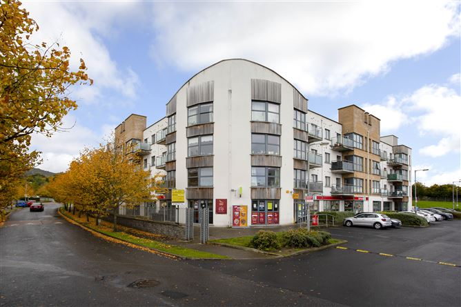 Main image for Apartment 147, Block D, Belfry Hall, The Belfry, Citywest, Dublin 24