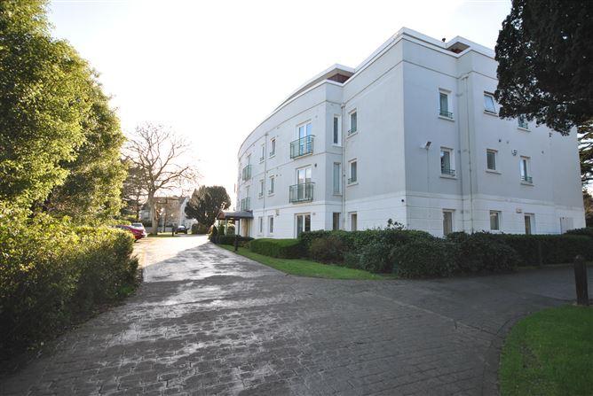 Main image for Roebuck Park House, Roebuck Park, Goatstown, Dublin 14