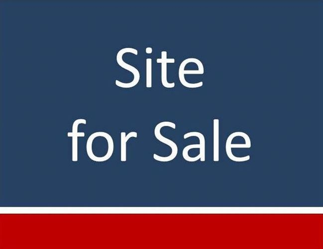 Main image for c. 1.95 Acre Site at Killiane, Drinagh, Wexford, Co. Wexford