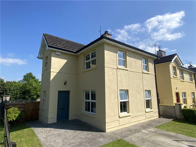 Main image for 1 Carraig Downs,Dualla Road,Cashel,Co Tipperary,E25TV07