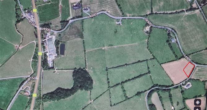 Main image for Aghateskin, Castleblayney, Monaghan