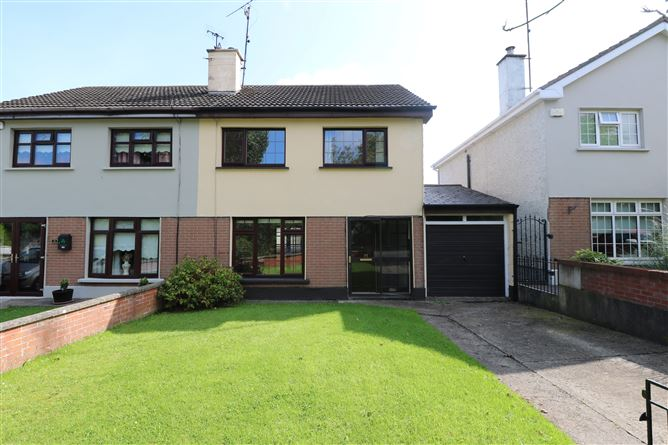 Main image for 79 Meadow View, Drogheda, Louth