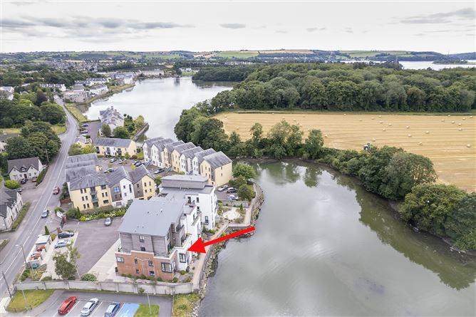 Main image for 8 Cois na hAbhann, Bailick Road, Midleton, Cork