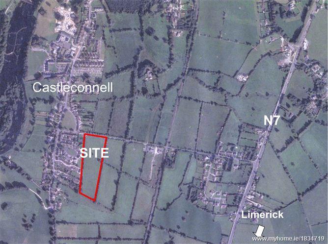 Stradbally North, Castleconnell, Co. Limerick