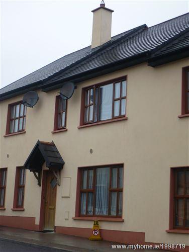 2 Gleann Daire, Ardagh, Co. Limerick