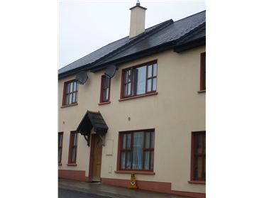 Photo of 2 Gleann Daire, Ardagh, Co. Limerick