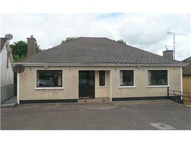 Main image of St. Marys Close, Carrick-on-Shannon, Leitrim