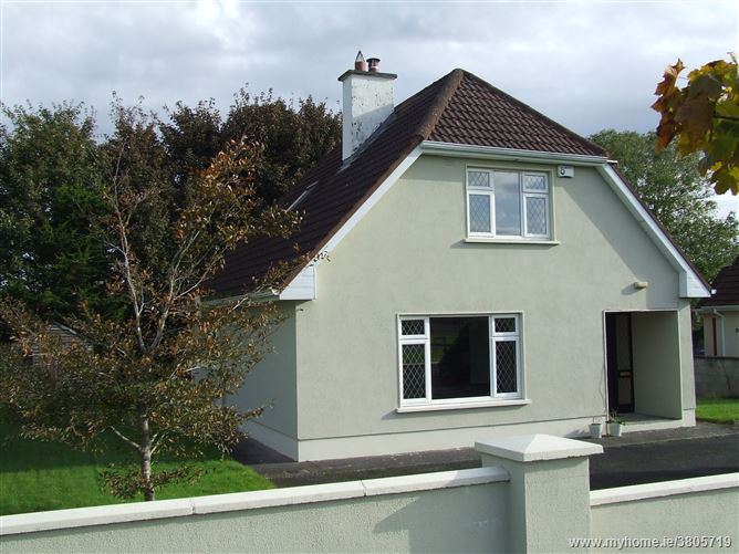 9 The Maples, Gort, Galway