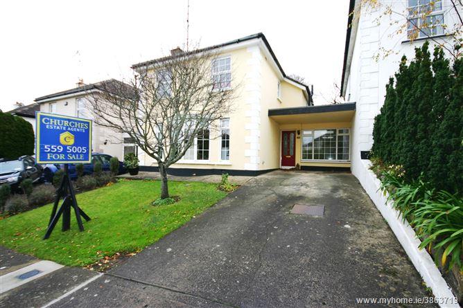 Photo of 59 Wyvern, Killiney, County Dublin