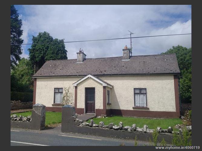 Greaghrahan, Ballyconnell, Cavan