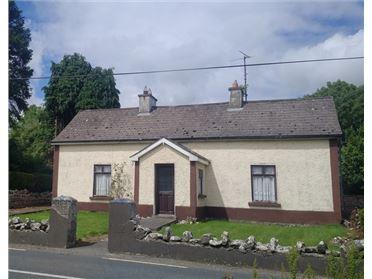 Photo of Greaghrahan, Ballyconnell, Cavan